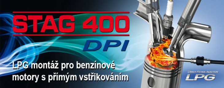Foto banner_stag_400_dpi.jpg