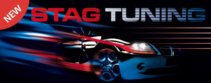 Foto banner_stag_tuning.jpg
